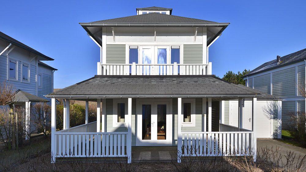 zeeland-huis-aan-zee-villa-nederland