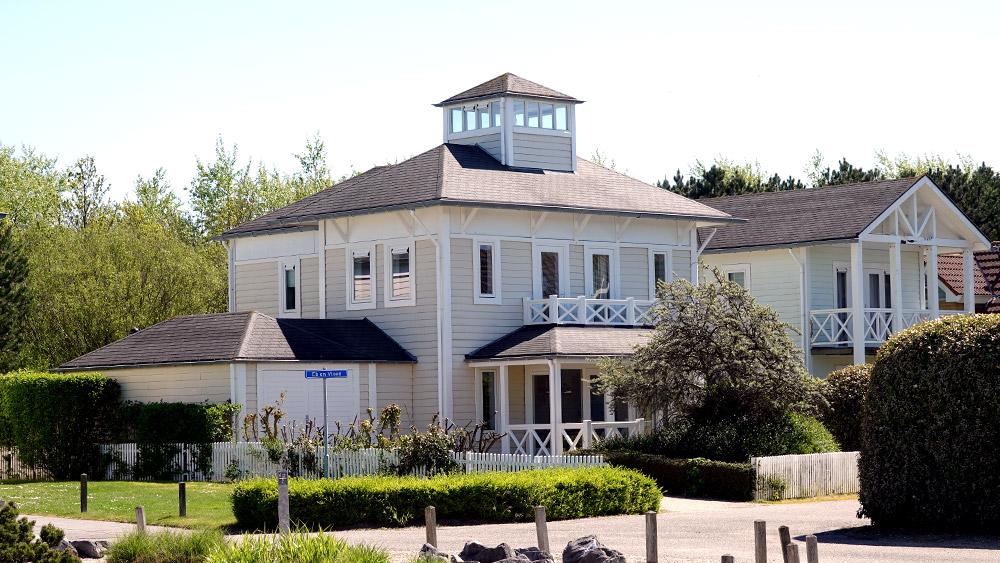 Wonderbaarlijk Villa Huis & Eb, Eb&Vloed 28a | Huis aan zee in Zeeland LZ-25